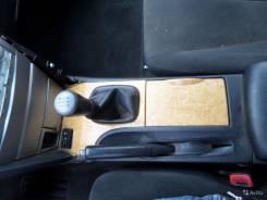 Консоль центральная. Toyota Camry, ACV40, ASV40, AHV40, GSV40, CV40, SV40