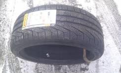 Pirelli W 240 Sottozero S2 Run Flat, 245/40R19