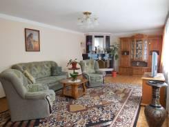 Продаю два дома в одном дворе в центре или меняю на Краснодарский край. Степана разина 42, р-н иристонский, площадь дома 330кв.м., централизованный...