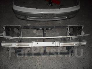 Планка под фары. Toyota: Cressida, Crown Majesta, Mark II Wagon Blit, Crown, Verossa, Soarer, Mark II, Cresta, Altezza, Supra, Chaser Двигатель 1GFE