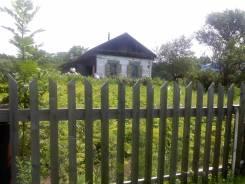 Продам участок в деревне!. От частного лица (собственник)