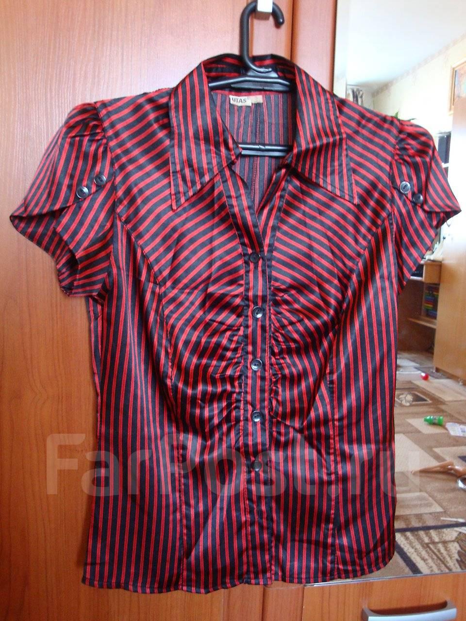 1ce3e48ed46b Купить женские блузки в Артеме! Цены.