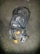 Датчик abs. Honda CR-V, RD1