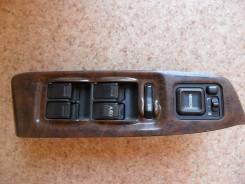 Блок управления стеклоподъемниками. Honda Accord, CF6