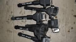 Катушка зажигания, трамблер. BMW 5-Series, E39A Двигатели: M52B20, M52B25, M52B28, M52