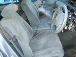 Сиденье. Toyota Vista Ardeo, 50