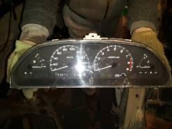Спидометр. Nissan 180SX