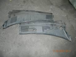 Решетка под дворники. Toyota Gaia, SXM15 Двигатель 3SFE