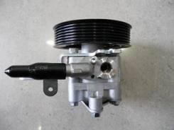 Гидроусилитель руля. Nissan Murano, Z51 Nissan Teana, J32, J32R Двигатели: VQ25DE, J32. Под заказ