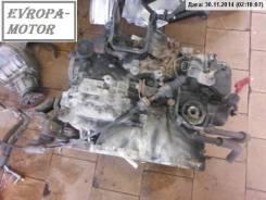 Продам АКПП на Hyundai Santa Fe 2005 3.5 Бензин