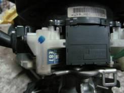 SRS кольцо. Toyota Aristo, JZS160, JZS161 Двигатель 2JZGTE