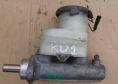 Цилиндр главный тормозной. Honda CR-V, RD1, RD2