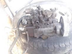 ТНДВ. Toyota Lite Ace, CM55