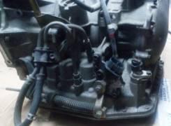 АКПП. Toyota Corona Двигатель 3SFE