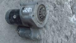 Стартер. Nissan Vanette, UGJC22 Двигатель LD20