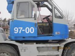 Komatsu LW. Продам кран -80, 5 000 куб. см., 5 000 кг., 23 м.