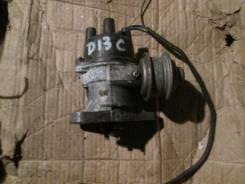 Трамблер. Honda City Двигатель D13C