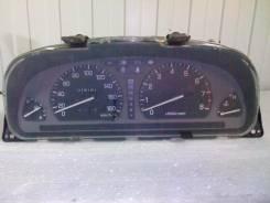 Спидометр. Subaru Impreza, GF1 Двигатель EJ15