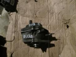 Трамблер. Honda Civic, EK2 Двигатель D13B