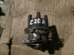 Трамблер. Honda Legend, KA5 Двигатель C20A