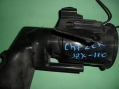 Фильтр паров топлива. Toyota Chaser, JZX100 Двигатель 1JZGTE