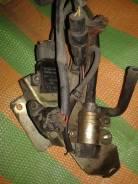 Вакуумный усилитель тормозов. Subaru Forester Subaru Impreza Subaru Outback Subaru Legacy B4
