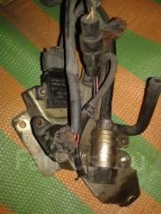 Вакуумный усилитель тормозов. Subaru Forester
