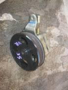 Гидроусилитель руля. Nissan Elgrand, E51 Двигатель VQ35DE
