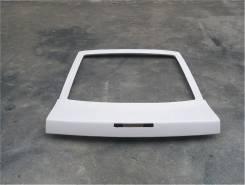 Крышка багажника. Nissan 240SX Nissan Silvia, S13 Nissan 200SX Nissan 180SX