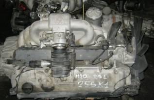 Двигатель в сборе. BMW M3, E30 BMW 5-Series, E28, E34 BMW 3-Series, E30 Двигатель M20B25
