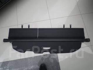 Шторка багажника. Toyota Land Cruiser Prado, GRJ150L, GRJ150W, GRJ150