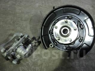 Ступица. Subaru Forester, SH5, SHJ, SH9, SH9L