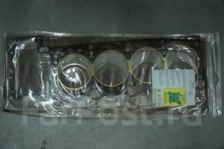 Прокладка головки блока цилиндров. BMW 8-Series, E31 BMW 7-Series, E32, E32/2, E38 BMW 5-Series, E34 Двигатель M60B40