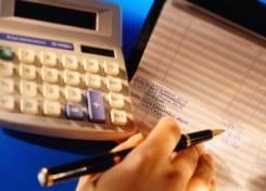 Работа с долгами. Взыскание долгов (любые расписки). Помощь должникам