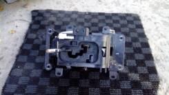 Селектор кпп. Toyota Mark X, GRX121 Двигатель 3GRFSE
