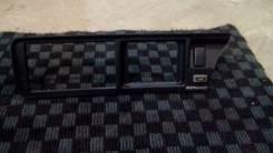 Консоль панели приборов. Toyota Lite Ace, CR31