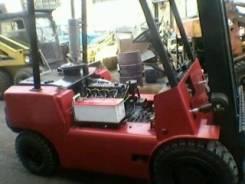 Balkancar. Продаю автопогрузчик, 3 900 куб. см., 3 500 кг.