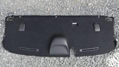 Полка багажника. Subaru Legacy B4, BL9, BL5, BLE Subaru Legacy, BL5, BLE, BL9