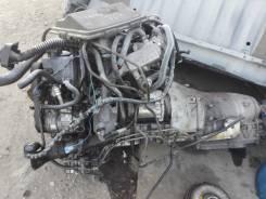Двигатель 646.98 Mercedes Vito, Viano, Sprinter