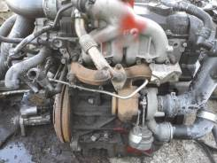 Двигатель AXB VW Transporter T5, Multivan T5