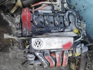 Двигатель в сборе. Volkswagen: Passat, Jetta, Touran, Golf, Golf Plus Seat Toledo Seat Altea Seat Leon Skoda Octavia Audi A3 Двигатели: BLR, BLY, BMB...