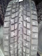 Dunlop SP Winter ICE 01. Зимние, шипованные, новые