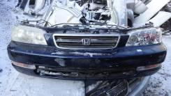 Ноускат. Honda Inspire, UA1, UA2