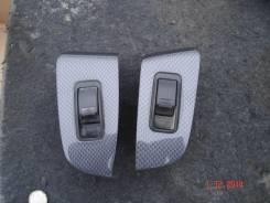 Кнопка стеклоподъемника. Honda Accord, CH9 Honda Accord Wagon, CH9 Двигатель H23A