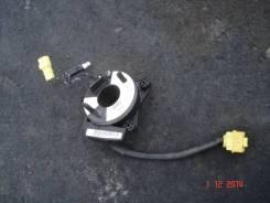 SRS кольцо. Honda Accord, CH9 Honda Accord Wagon Двигатель H23A