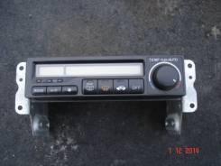 Блок управления климат-контролем. Honda Accord, CH9 Honda Accord Wagon, CH9 Двигатель H23A
