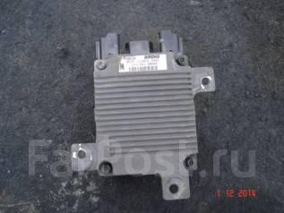 Блок управления рулевой рейкой. Honda Accord, CH9 Honda Accord Wagon, CH9 Двигатель H23A