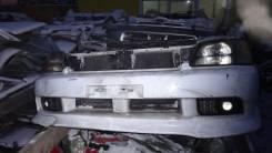 Ноускат. Subaru Legacy B4, BE5 Subaru Legacy, BE5 Двигатель EJ20