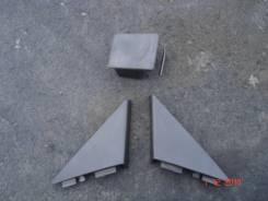 Панель салона. Honda Accord, CH9 Honda Accord Wagon, CH9 Двигатель H23A