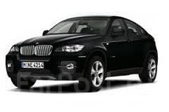 Продажа БМВ Х6 по запчастям. BMW X6, E71 BMW X5, E70